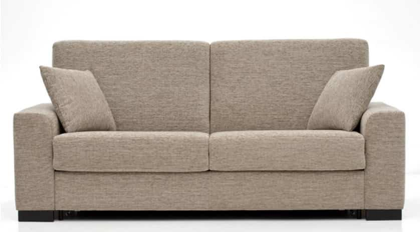 Descubre cu les son los mejores sof s cama para los hoteles for Lo ultimo en sofas cama