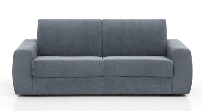 Los mejores sofás cama para hoteles