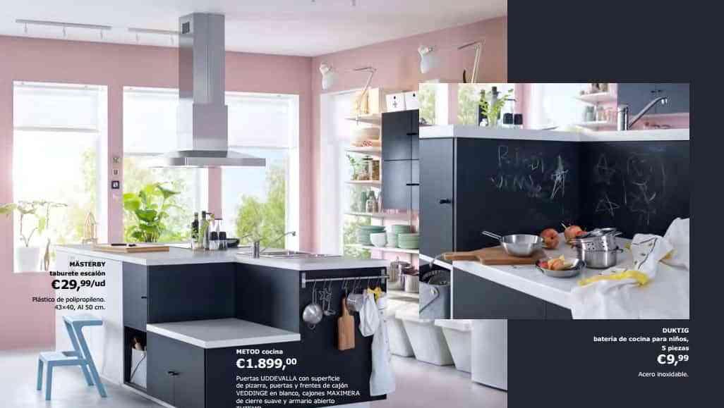 las cocinas son otra parte de la casa donde las personas pasamos mucho tiempo ya sea preparando la comida tomndonos el aperitivo o tomando una cena sana