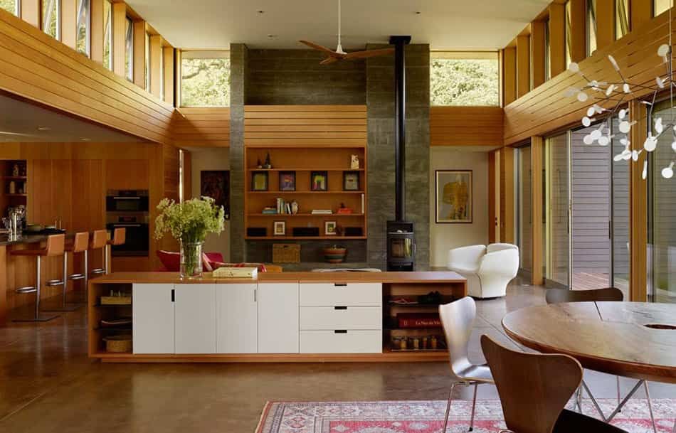 Cómo hacer una reforma para conseguir una casa eficiente