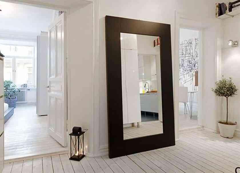 Cómo decorar tu casa de alquiler con toques personales y entrañables