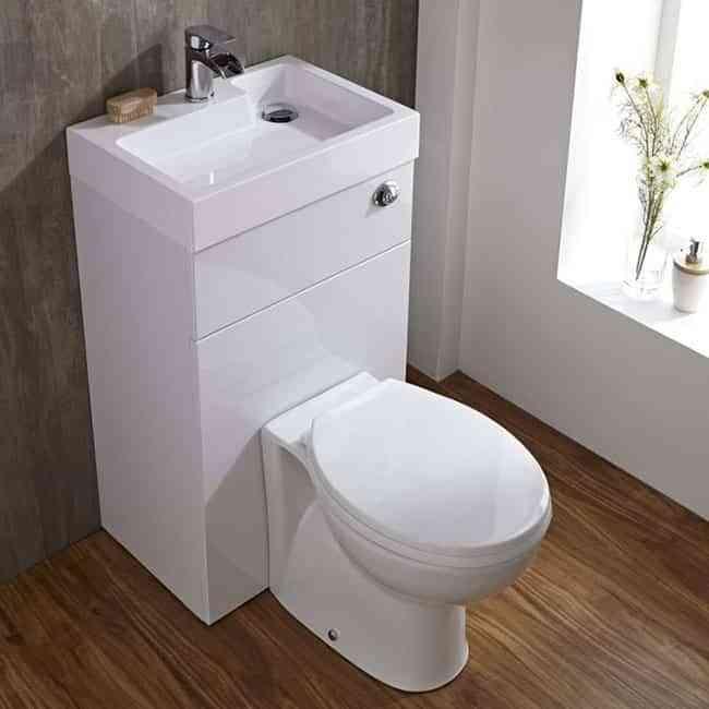 C mo decorar con muebles multifuncionales para aprovechar for Muebles multifuncionales