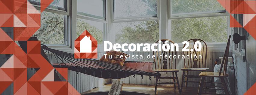 Revista de decoración, tendencias para el hogar, manualidades y DIY
