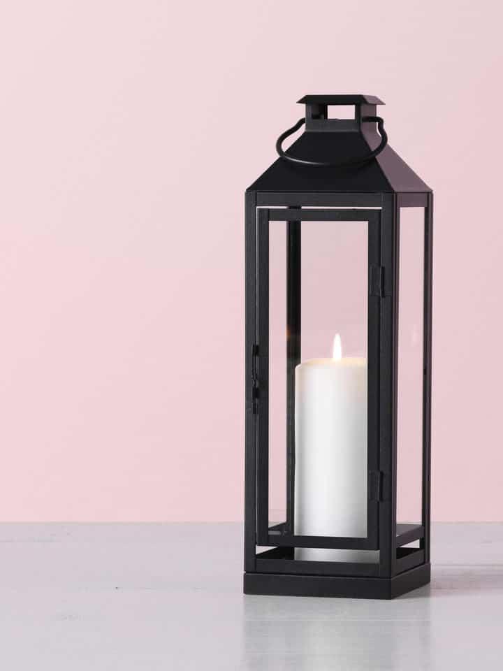 Descubre el catálogo de decoración Ikea para este año 2018