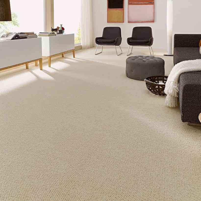 renovar las alfombras