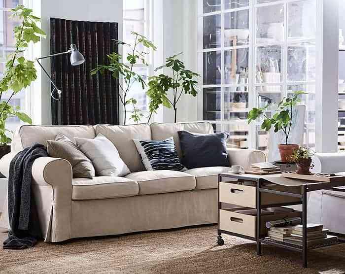No 10 Que De Pasan Moda Muebles Ikea Clásicos CxoQrWedB