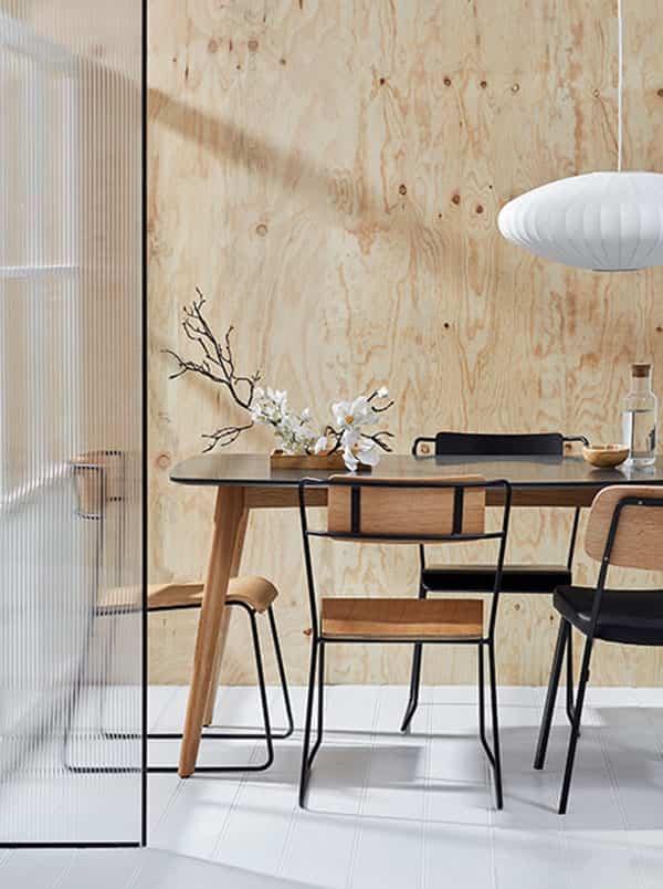 Descubre qu es el estilo japandi y c mo aplicarlo en tu casa for Que estilos de decoracion existen