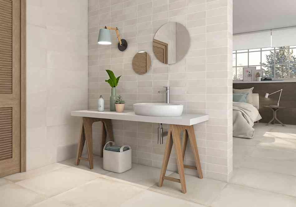 transformar el baño en un espacio sostenible