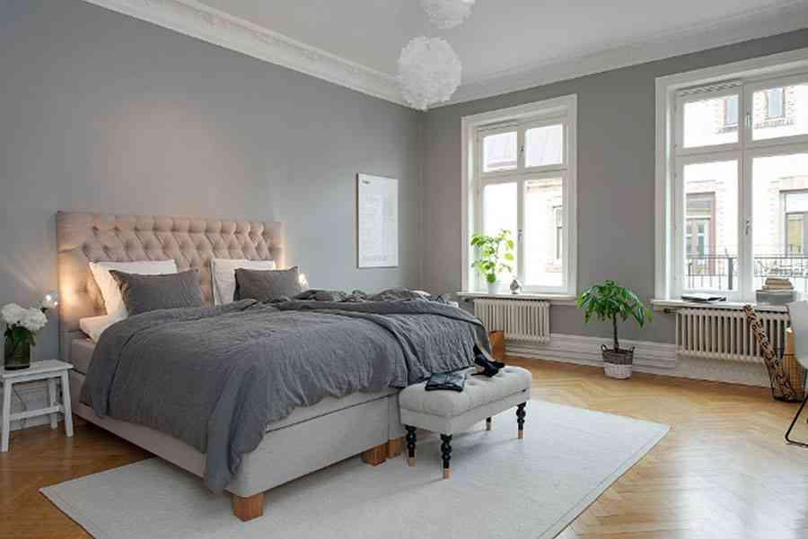 una casa más sana y confortable