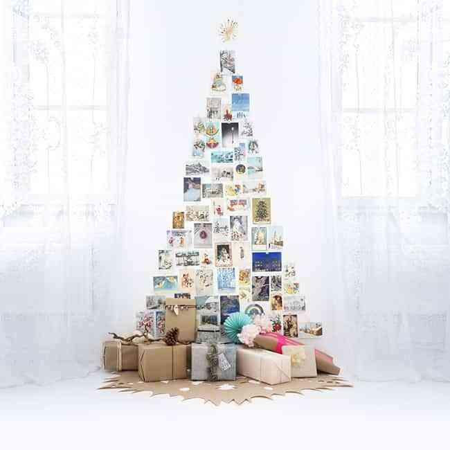 vestir tu casa estas navidades agent bauer