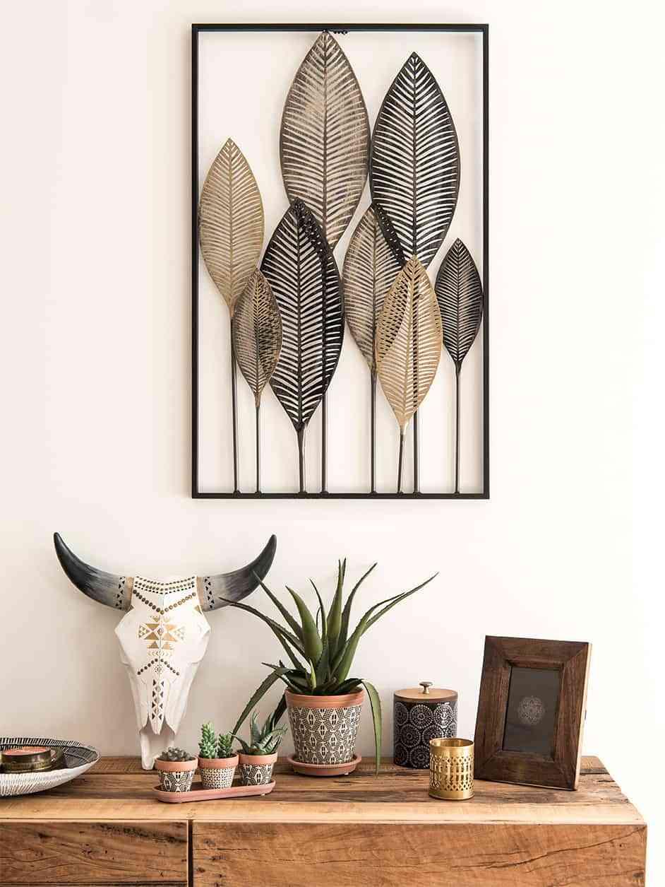 descubre todas las claves del estilo decorativo noretnic. Black Bedroom Furniture Sets. Home Design Ideas