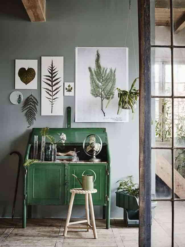 accesorios decorativos para la casa cu les marcan la