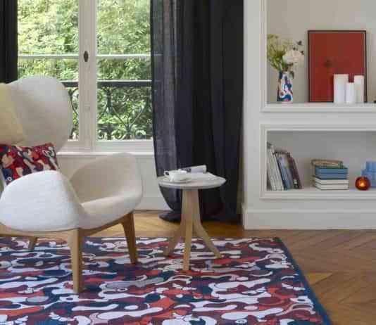 Decoradores de interiores dise adores de casas - Disenadores de casas ...
