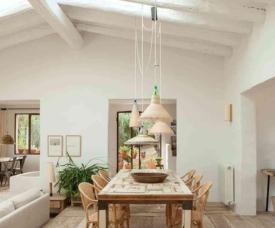 Descubre las claves para conseguir una casa eco friendly for Piani casa eco friendly