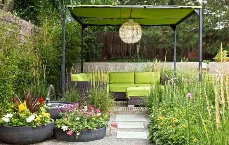 Consejos para limpiar y poner a punto la terraza en primavera