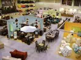 Tiendas de decoraci n online - Muebles portico ...