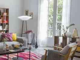 Tiendas de decoraci n online - Portico muebles catalogo ...