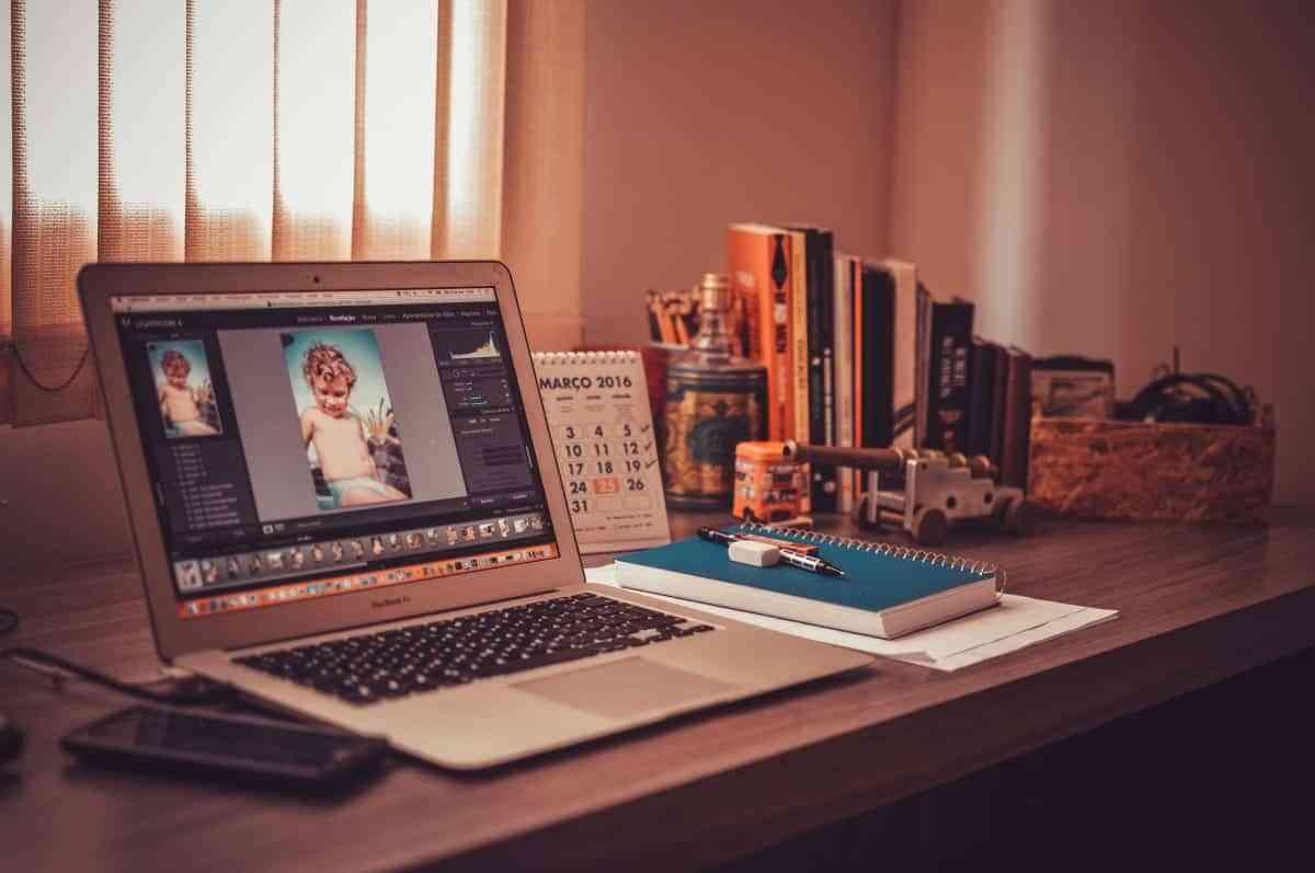 Consejos de decoración fáciles y eficientes para crear una oficina en el hogar