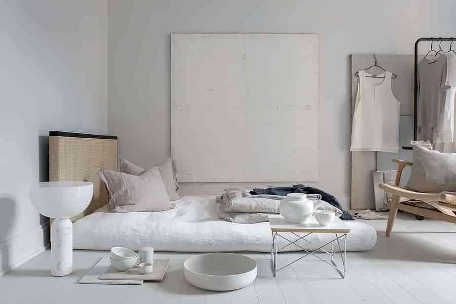 Descubre los 10 mandamientos del estilo wabi sabi y for Home design e decoro