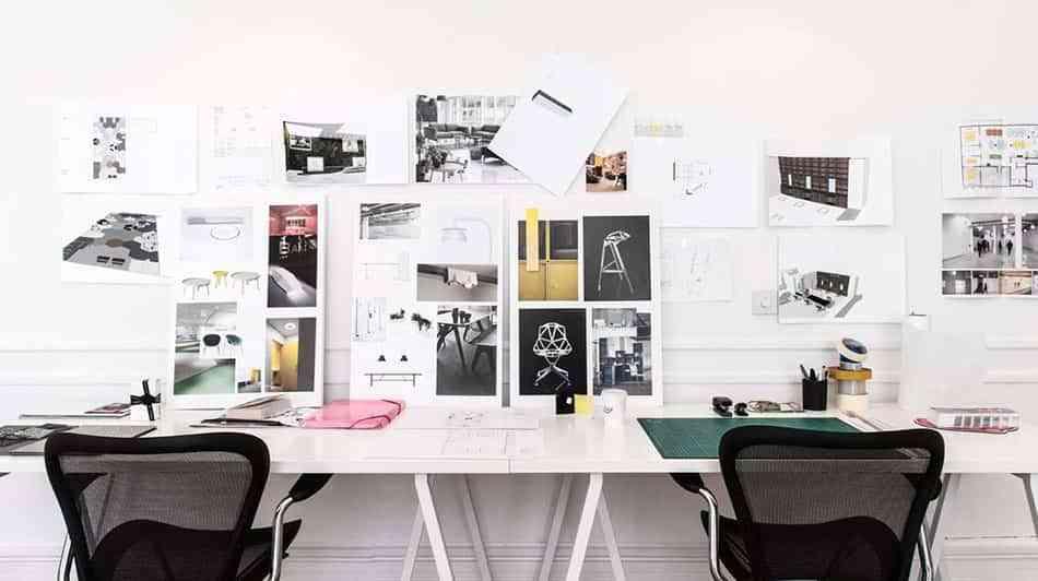 Consejos muy útiles para elegir la mejor silla de escritorio
