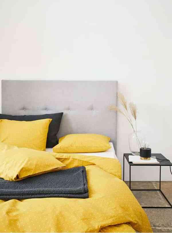 Las reglas de oro para diseñar el dormitorio principal y no equivocarse 3