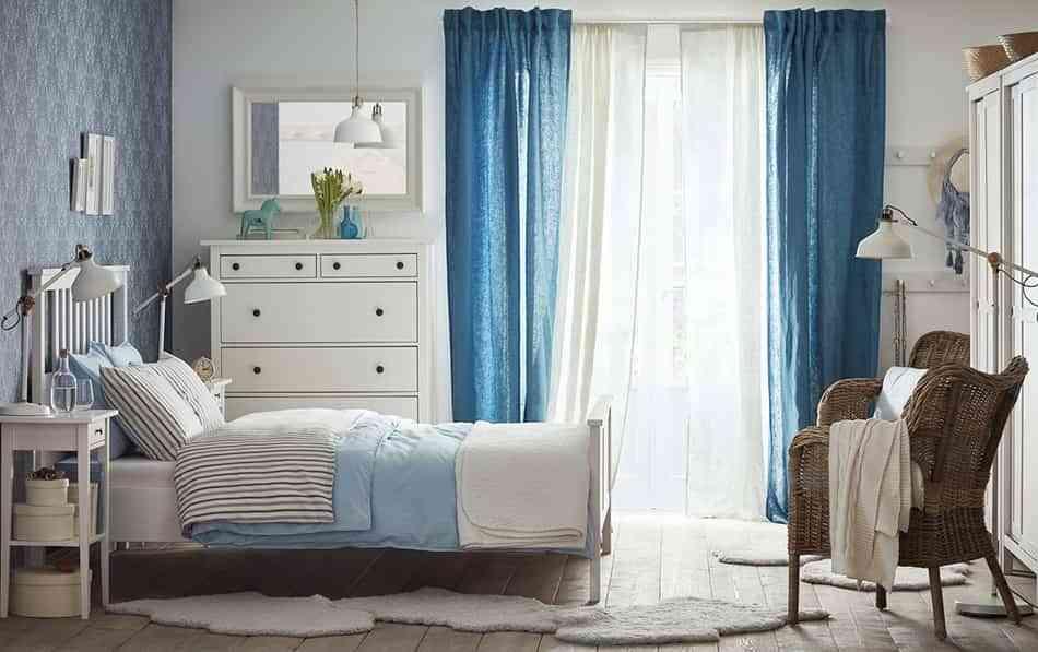 Las reglas de oro para diseñar el dormitorio principal y no equivocarse 6