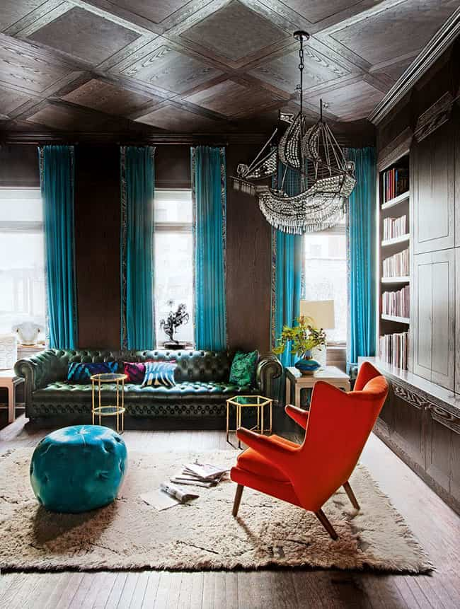 Ideas top irresistibles para innovar tu decoración de casa