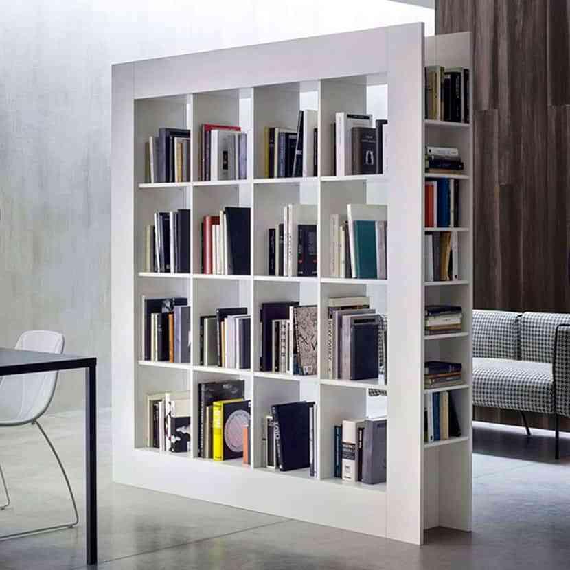 elegir la mejor librería