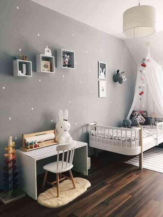 decoracion infantil VII