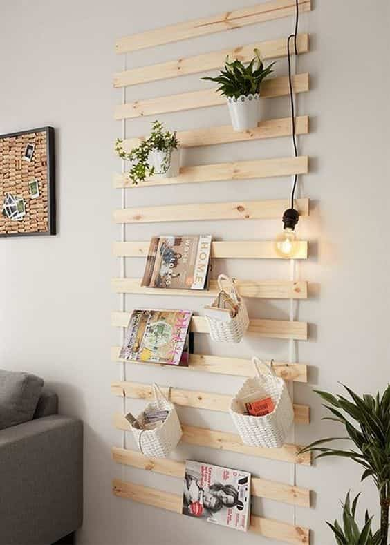 personalizar muebles de Ikea IV