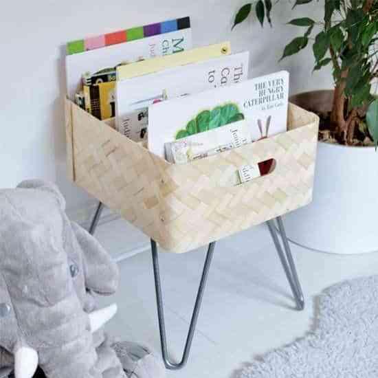 personalizar muebles de ikea IX