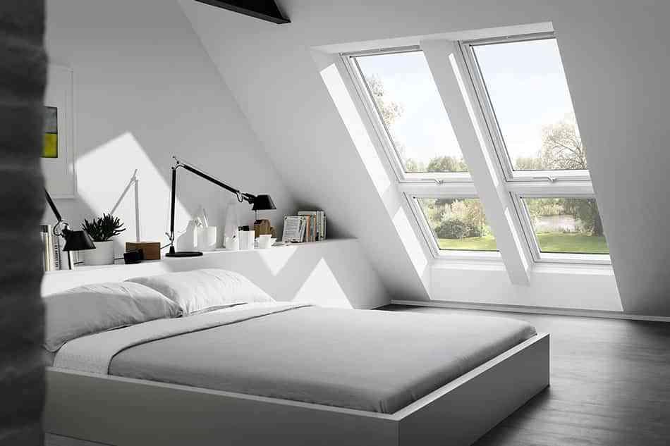 Ideas que funcionan para potenciar la luz natural en casa