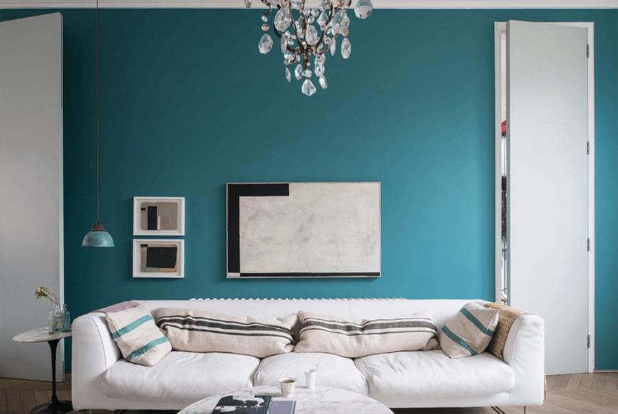 6 reformas sencillas para cambiar tu casa de arriba a abajo