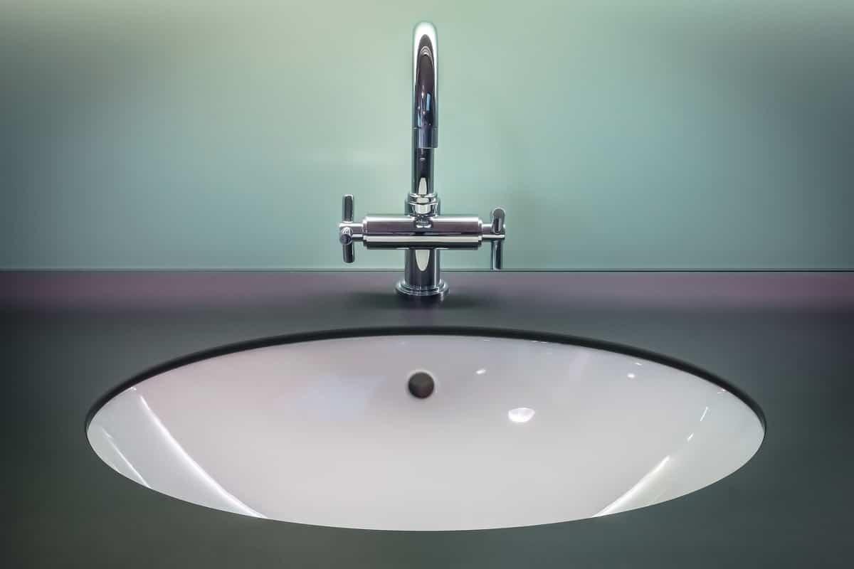 feng shui en el baño