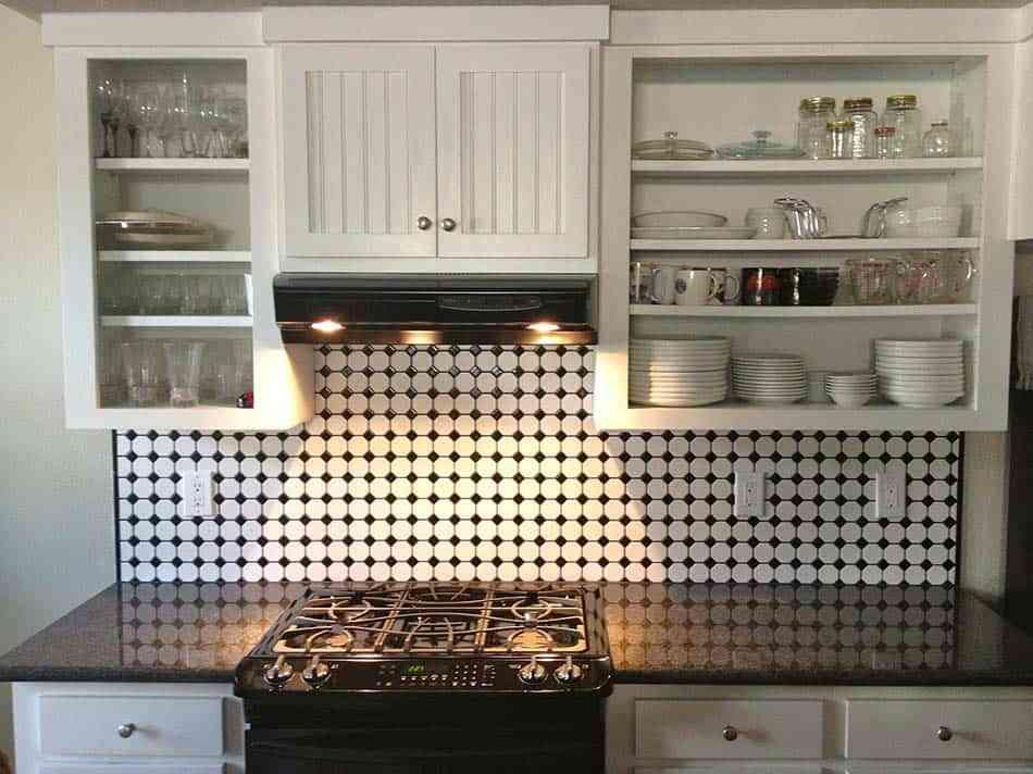 estrena cocina, cocina, iluminar cocina