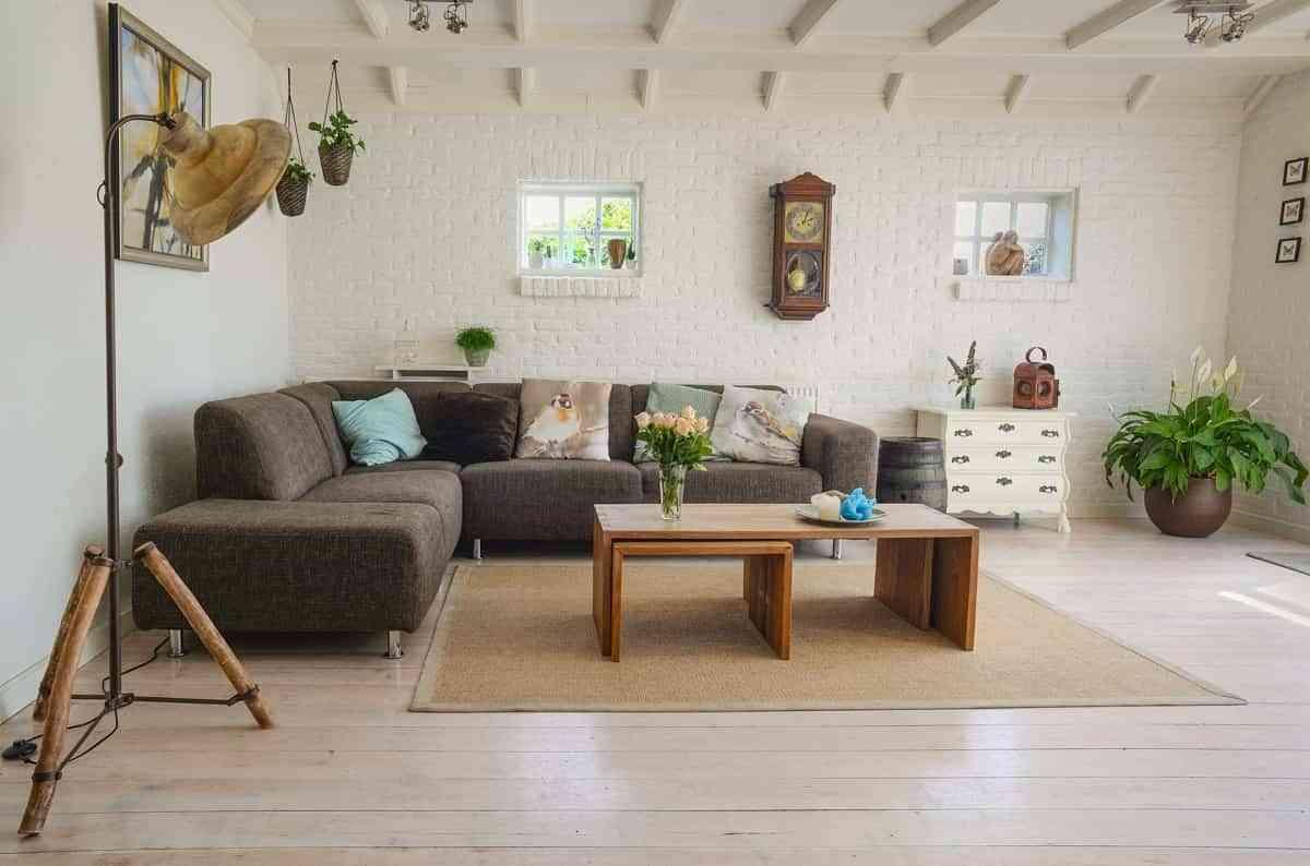 cambiar muebles