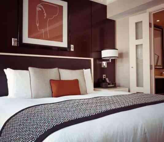 color dormitorio