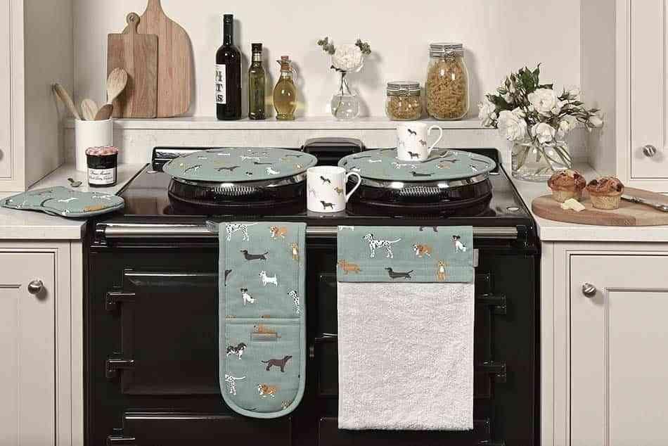 materiales de muebles de cocina, cocinas, materiales muebles