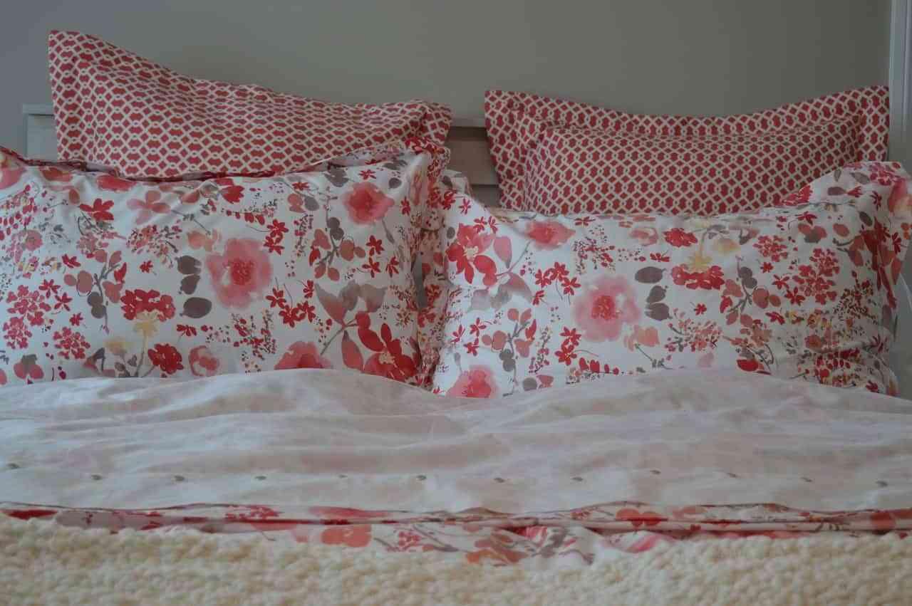 elegir una buena cama