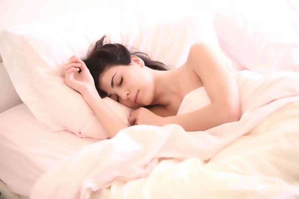 7 consejos para comprar el mejor colchón para ti