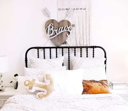 dormitorio adolescentes