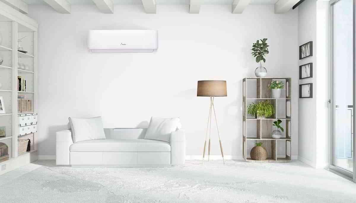 6 claves que os ayudarán a elegir el mejor aire acondicionado