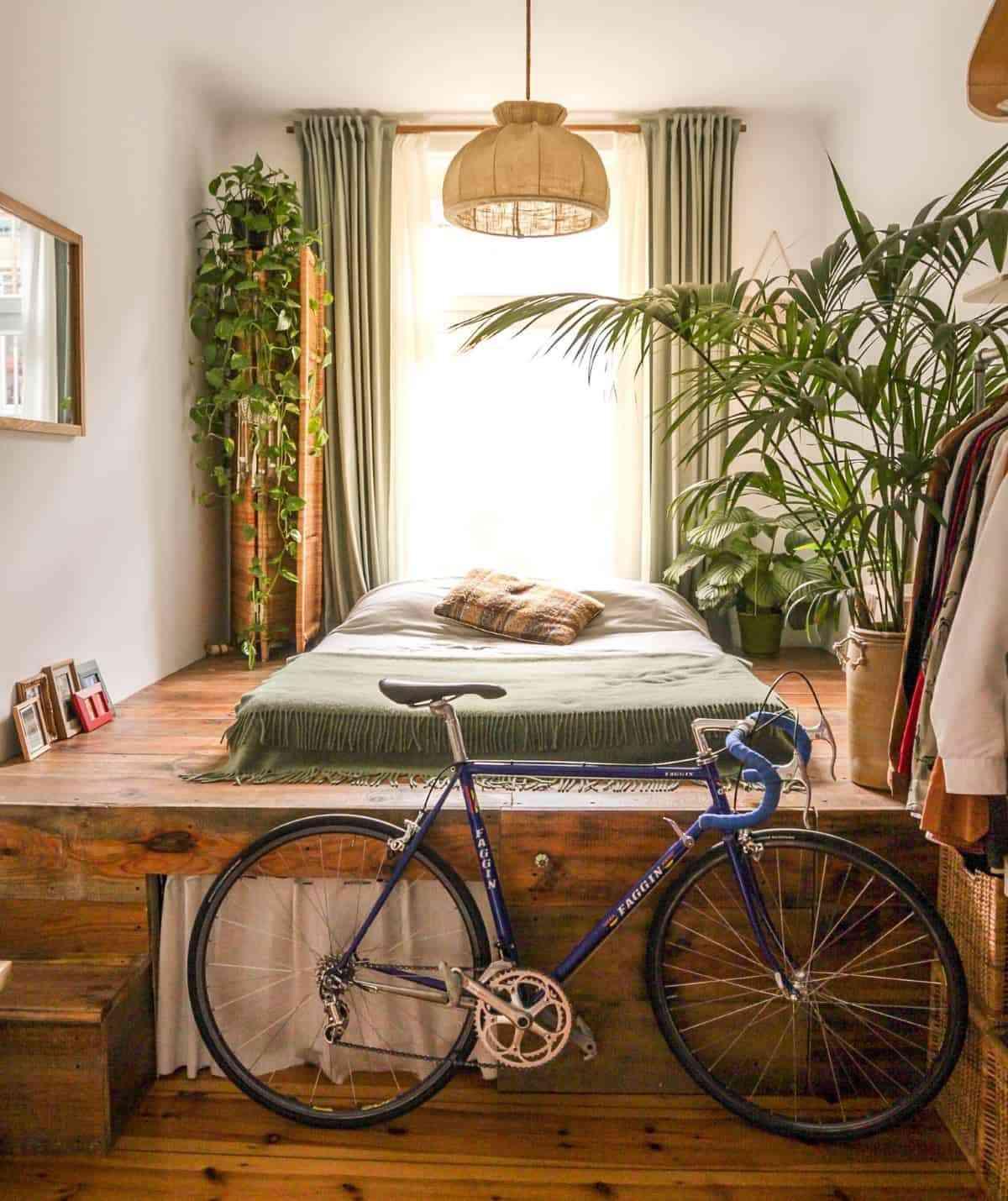 decoracion sostenible para tu hogar