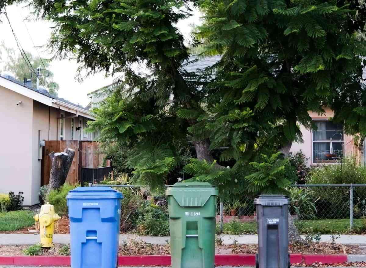 """Día Mundial del Reciclaje  2021 ¿estás reciclando en tu hogar"""""""