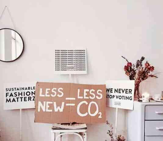 menos consumo menos co dia mundial del reciclaje
