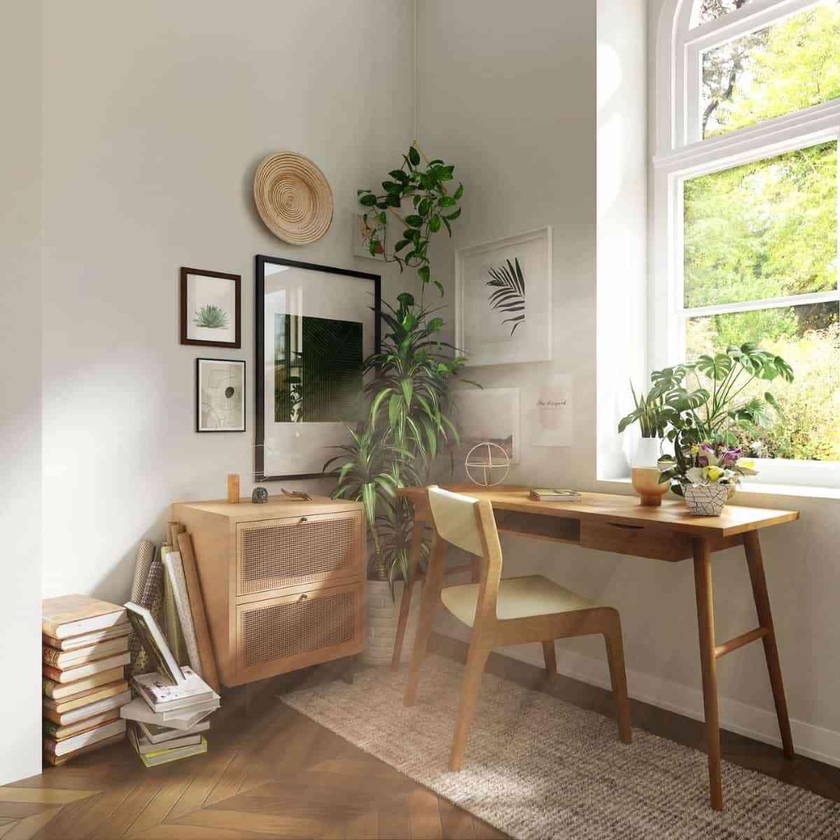 https://alcazardesanjuan.com/cuadros-con-hojas-para-decorar-paredes/