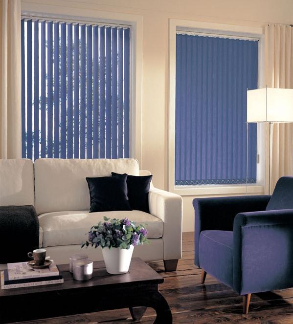 cortinas para el living cuales elegir