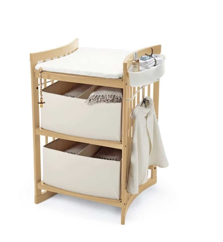 Muebles multifunci n para beb s uno dos y tres en uno for Mesas y sillas para ninas