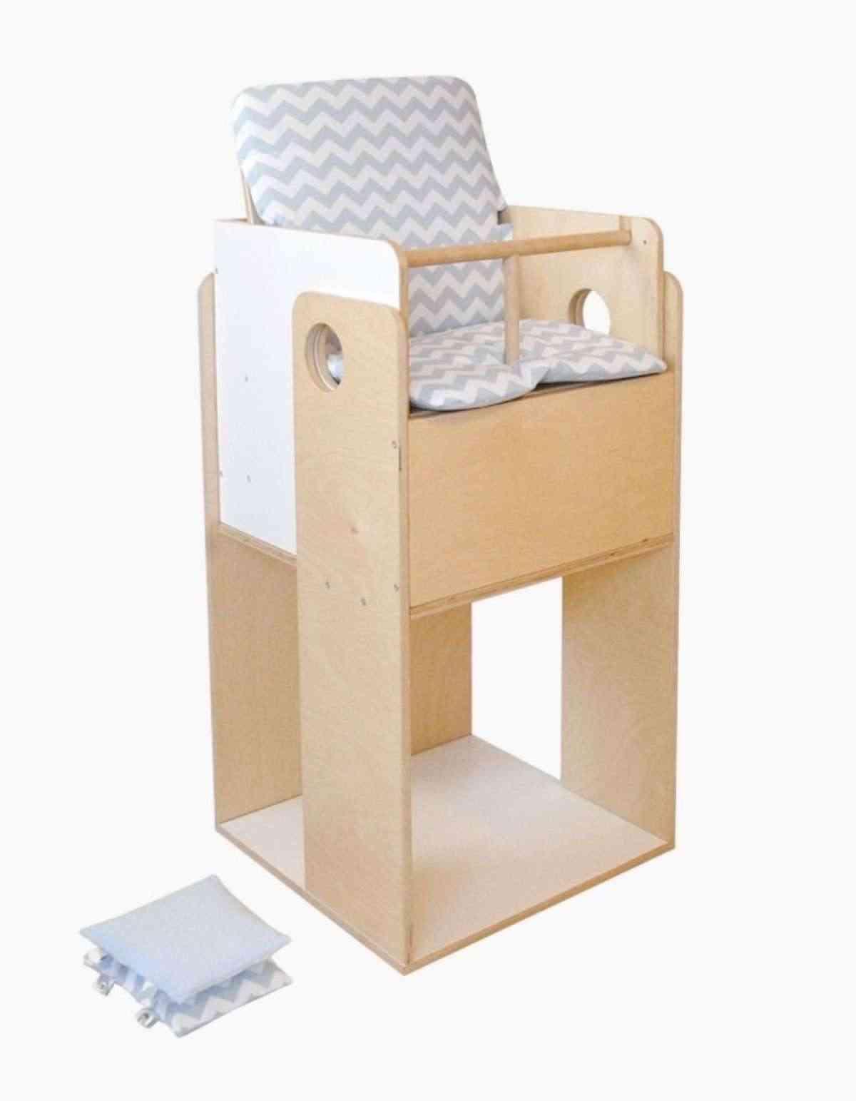 Muebles Multifunci N Para Beb S Uno Dos Y Tres En Uno  ~ Pupitre Infantil El Corte Ingles