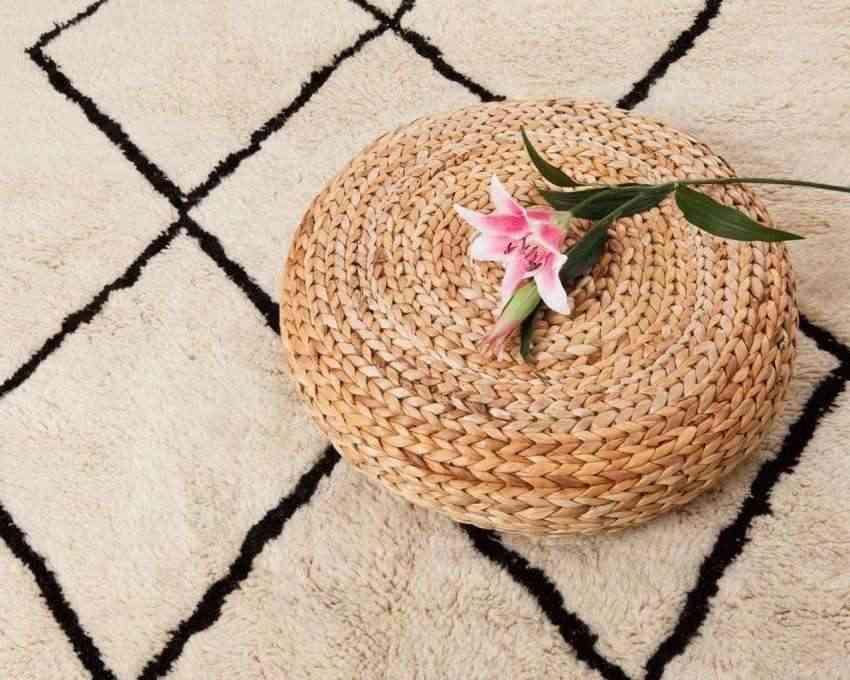beni-flor-alfombra-ourain-lana-natural